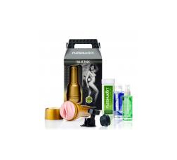 Fleshlight Stamina Traing Unit STU Value Pack