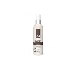 Jo Silicone Free Hybrid Cooling Lubricant Coconut 4oz