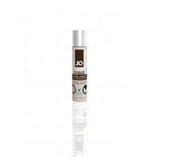 Jo Silicone Free Hybrid Lubricant Coconut Cooling 1oz